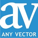 Any Vector's profile avatar