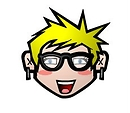 LoopyLand's profile avatar