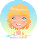 Melisende Vector's profile avatar