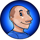 Clipart contributor's profile avatar: Tonis Pan