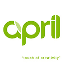 creativeapril