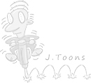 jtoons' profile avatar
