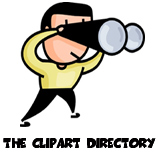 The Clipart Directory