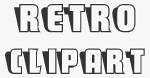 Retro Clipart.co