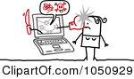 download Wavelets in