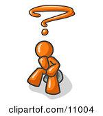 http://www.clipartof.com/images/thumbnail/11004.jpg