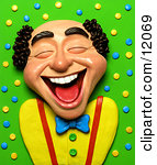 http://www.clipartof.com/images/thumbnail/12069.jpg
