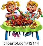 http://www.clipartof.com/images/thumbnail/12144.jpg
