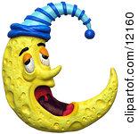 http://www.clipartof.com/images/thumbnail/12160.jpg