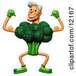 http://www.clipartof.com/images/thumbnail/12167.jpg