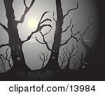 http://www.clipartof.com/images/thumbnail/13984.jpg