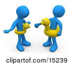 http://www.clipartof.com/images/thumbnail/15239.jpg