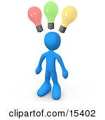 http://www.clipartof.com/images/thumbnail/15402.jpg