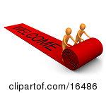 http://www.clipartof.com/images/thumbnail/16486.jpg