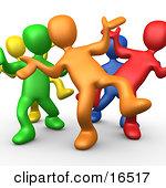 http://www.clipartof.com/images/thumbnail/16517.jpg