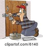 http://www.clipartof.com/images/thumbnail/6140.jpg