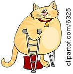 http://www.clipartof.com/images/thumbnail/6325.jpg