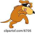 http://www.clipartof.com/images/thumbnail/6705.jpg